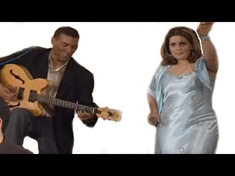 Manar / Golo Lhbibi Ijini