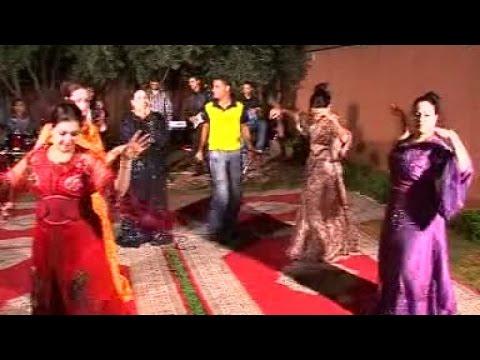Tarik Amine - Thandah Tonobin