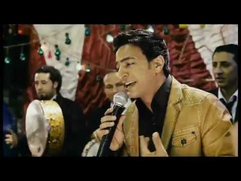 أغنيه سمسم شهاب (تاعب روحي) من فيلم الألماني