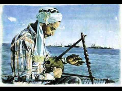 Bahr abo Gresha- El Youm Yemor بحر ابو جريشة - اليوم يمر