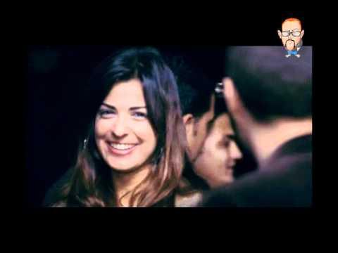 Mobinil  --  Ahsan Nas