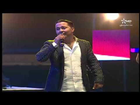 Mohamed Lamine - Dellali / محمد لامين - دلالي