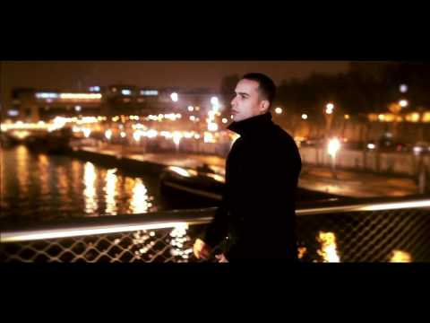 Hass'n - Wech Hada - Clip officiel 2012 BY DJ Youcef HD