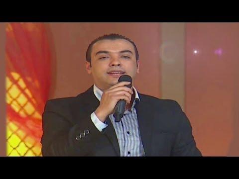 Karam 2013 - Yazray Wadbib Odbib HD