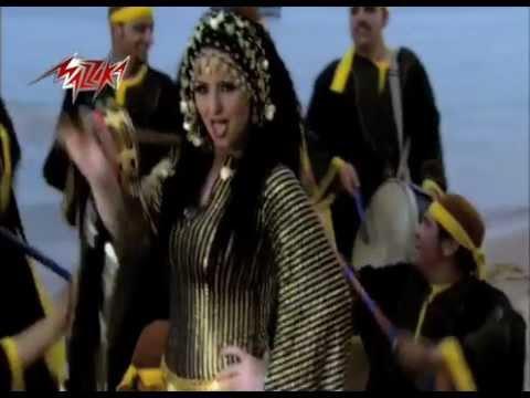 Momken Ansak - Diana Karazon ممكن انساك - ديانا كرزون