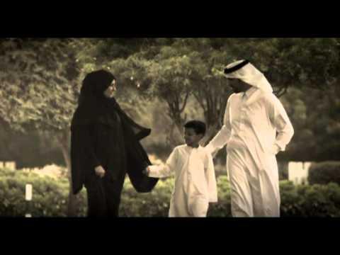 نبيل روجيه - شاب عربي  |  Nabeel Rojeh - Shab Arabi