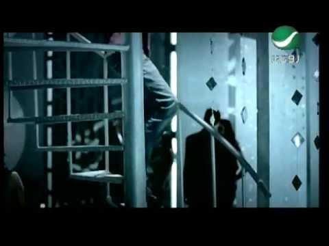 Hassan El Ahmad  Bala Hob حسن الاحمد - بلا حب