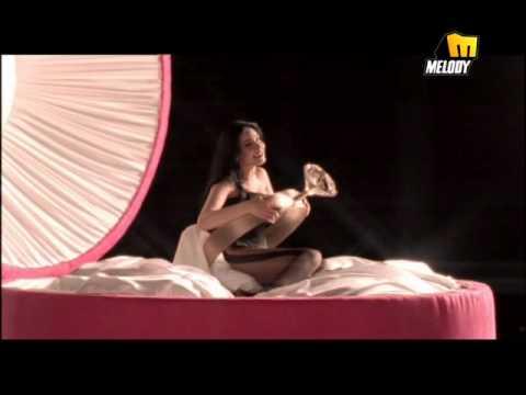 Maria - Baheb El Maas / ماريا -  بحب الماس