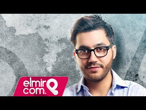 Ilyass El Maghrabi - Double - إلياس المغربي - الدوبل