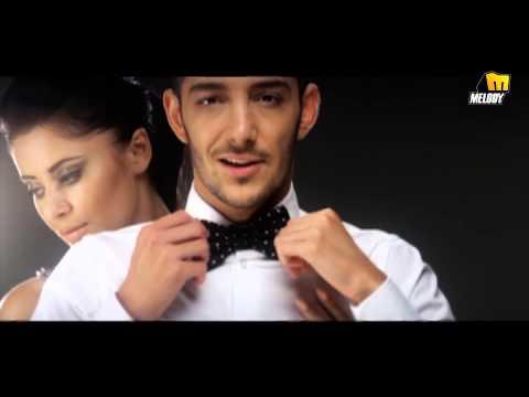 Wissam Hilal - Single