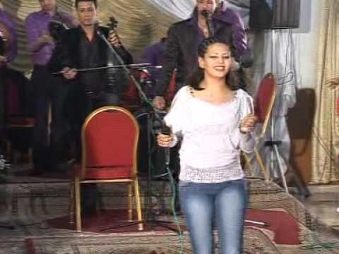 cha3bi nayda 3