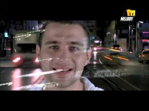 Hossam Habib -  Gowa El Alb / حسام حبيب - جوا  القلب