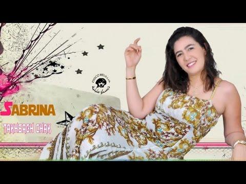 Sabrina - Takhsagh Chak