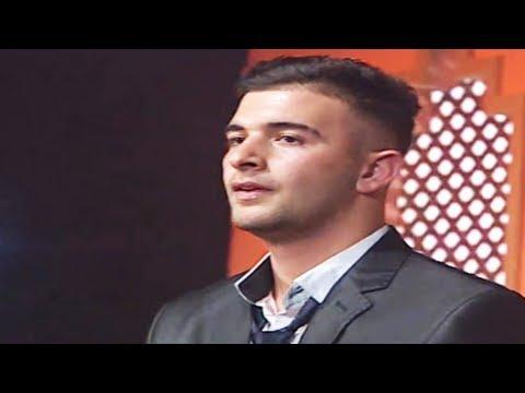 Faris Nour - Taghsar Cham