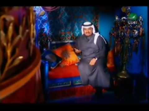 Aseel Abou Bakr Al Khabar -  اصيل ابو بكر - الخبر