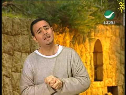 Assi Al Hillani Shoug Al Sahari عاصى الحلانى - شوق الصحارى