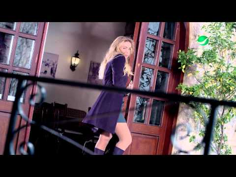 Rola Saad ... Doq El Khishab - Video Clip - رولا سعد ... دق الخشب - ألبوم