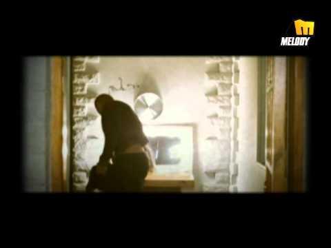 Khaled Selim - Mawhoum / خالد سليم - موهوم