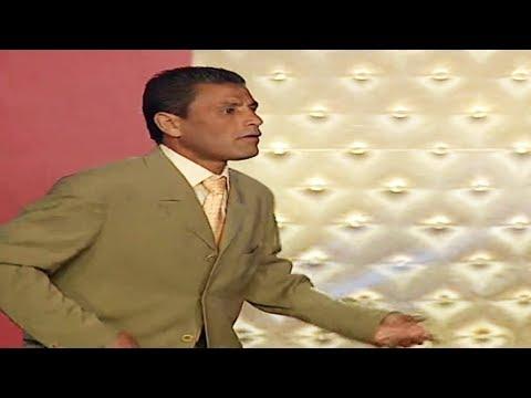 Abdellah Najem Rif - Thanghia Sazin