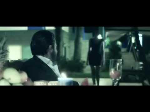 Zahi Safiya - Betrou7 w btez3al clip / زاهي صفية - بتروح و بتزعل