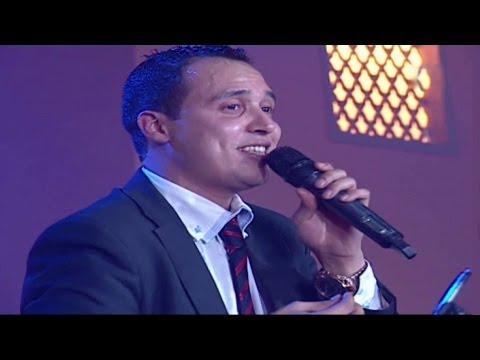 Fouad Rifo 2013 - Wayadomi Wayadomi HD