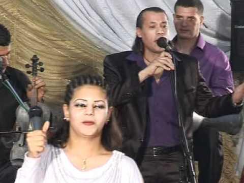 cha3bi nayda - groub casawa partie 3