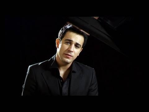 Haytham Nabil - Lessa Fakra / هيثم نبيل - لسة فاكرة