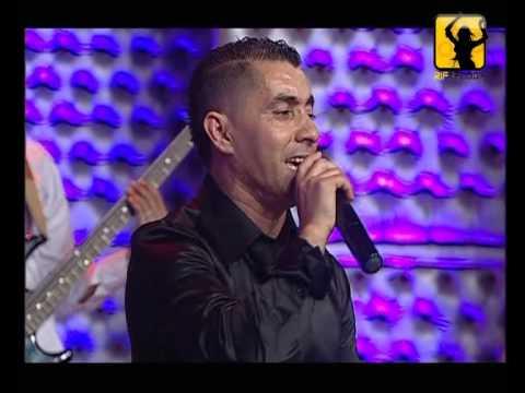 Abdelkader Araif 2010 - Hanan