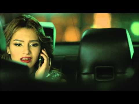 Carmen Suleiman - Kalam Kalam | كارمن سليمان - كلام كلام