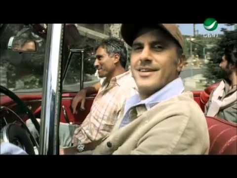 Khaled Al Sheakh Ismi We Miladi -  خالد الشيخ - اسمى وميلادى