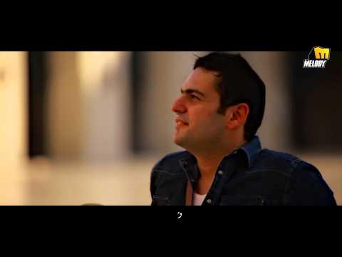 Ahmed Zakareya - Ya Rab Ya Rahman / أحمد زكريا - يا رب يا رحمن