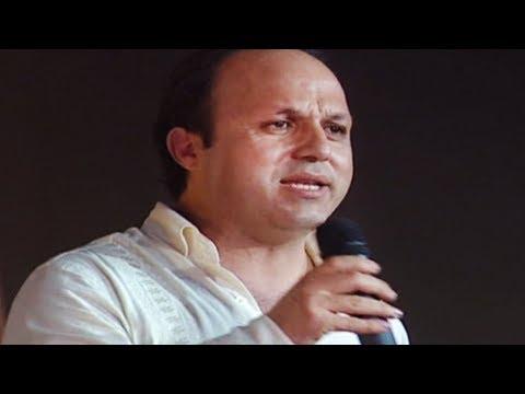 Hassan Issaghnass - Mamach Chawant