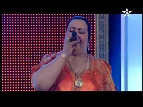 Haqi El Mokhtar 1013 - TV Tamazight