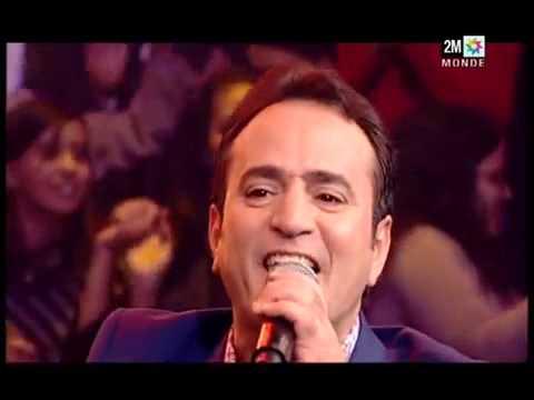 Tahoure Nayda Daba Yji -  Soiree 2M