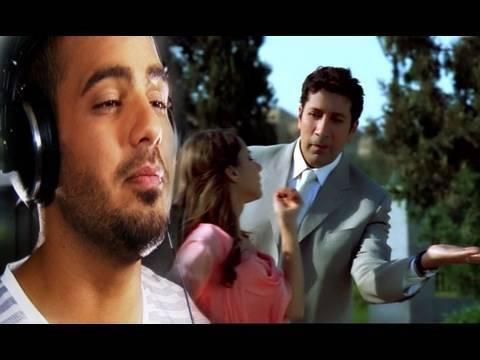 Joseph Attieh - Lina Rab / جوزيف عطية - لينا رب