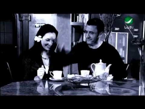 Kadim Al Saher Enni Ouhibouki كاظم الساهر - انى احبك