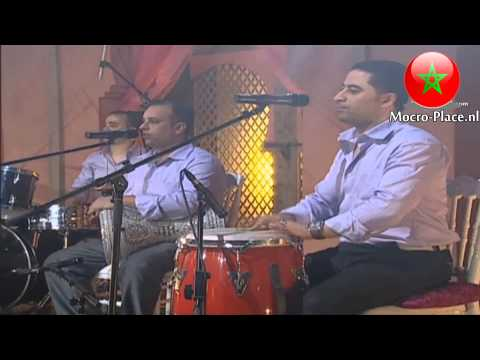 Omar Ayow - Wadji Daray Inou
