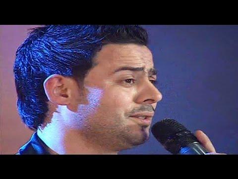 Mohamed Lahmidi 2012 - Thaga Ourar Nas HD