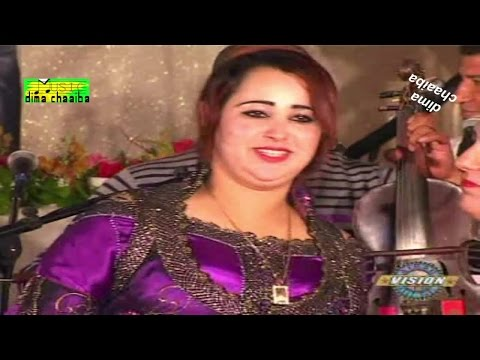 Chaabi Marocain / El Mehdi /  الغدر منك جا