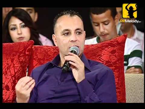 INTERVIEW With Said Mariouari 2010 PART 2