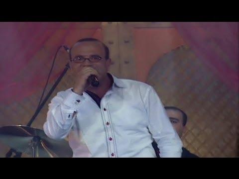 Isaghwan narif 2013 - Chdah Anaoual HD