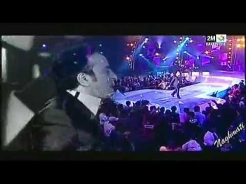 Tahour - Kachkoul Chaabi 2014 طاهور ـ كشكول شعبي