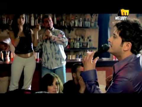 Ramy Mousa - Ya Albi Yana / رامى موسى - ياقلبى يانا