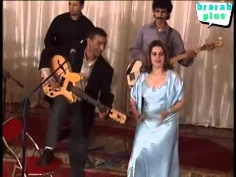 Manar Golo  Hbibti Tjini