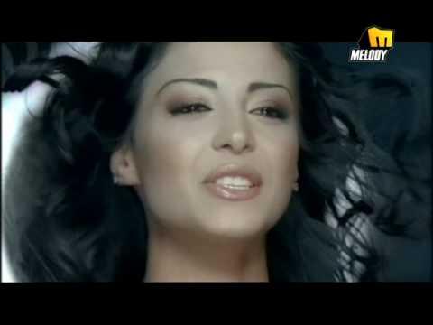 Dolly Chahine - Moumou Einy / دولي شاهين - مومو عينى