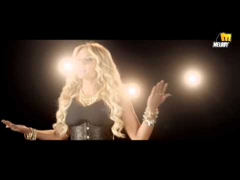Michaella - Ashet Masr / ميكايلا - عاشت مصر