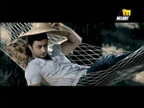 Walid Samara - Hafdal Aheb Feek / وليد سمارة - هفضل احب فيك