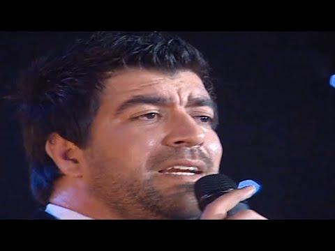 Ismael Belouch 2014 - Alah Alah