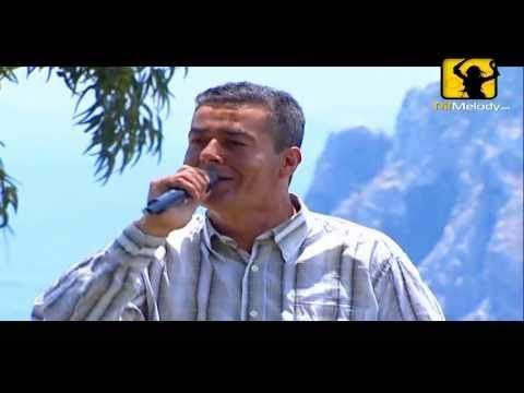 Mohamed Alhoceimi / Arbhar Arbhar