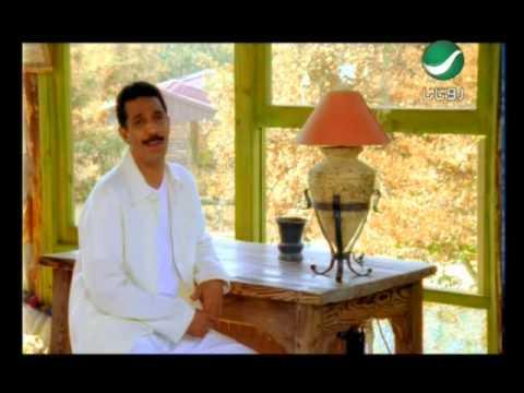 Abdullah Al Rowaished Ma Yehem عبد الله الرويشد - ما يهم